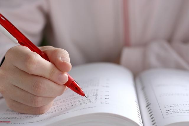 不動産投資を始めるのに勉強しておくと良い資格とは?