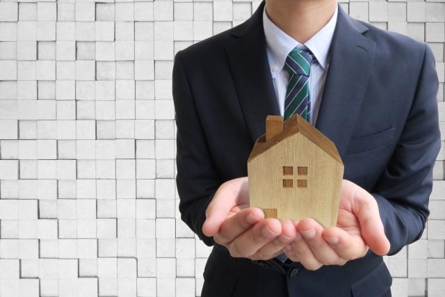 入居者の家賃滞納を代行回収してくれる管理会社があることをご存知ですか?