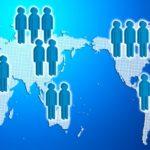 外国人入居者よくあるトラブルと対処例